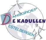 De Kadullen - Destelbergen